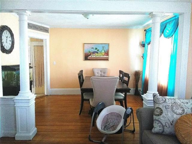 36 Mount Pleasant Av, Providence, RI 02908 (MLS #1210024) :: Onshore Realtors