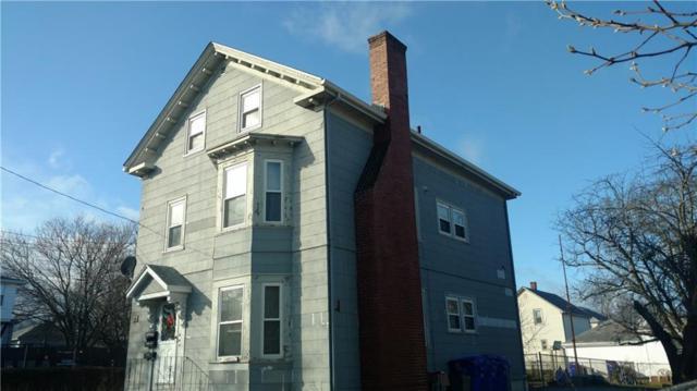 60 N Carpenter St, East Providence, RI 02914 (MLS #1212296) :: Westcott Properties