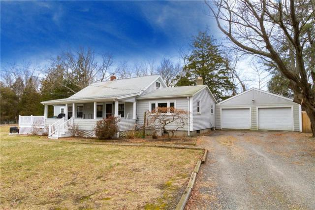 16 Felucca Av, Jamestown, RI 02835 (MLS #1212747) :: Albert Realtors