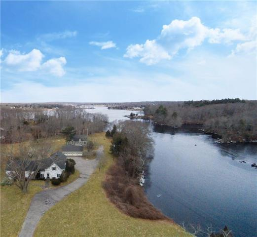 75 Watch Hill Rd, Westerly, RI 02891 (MLS #1213821) :: Onshore Realtors