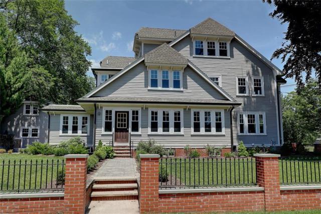 226 Blackstone Blvd, East Side of Providence, RI 02906 (MLS #1217813) :: Albert Realtors