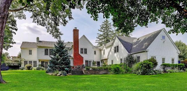 204 Rumstick Rd, Barrington, RI 02806 (MLS #1218217) :: Welchman Real Estate Group   Keller Williams Luxury International Division