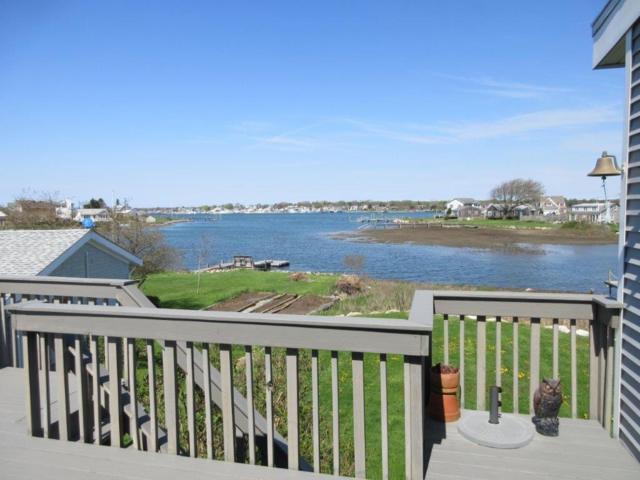26 Conch Rd, Narragansett, RI 02882 (MLS #1220014) :: Welchman Real Estate Group | Keller Williams Luxury International Division