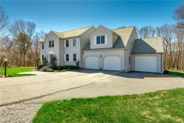 212 Tara Lane, Woonsocket, RI 02895 (MLS #1220717) :: Welchman Real Estate Group | Keller Williams Luxury International Division