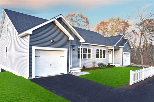 3 Lily Lane, West Warwick, RI 02893 (MLS #1227110) :: RE/MAX Town & Country