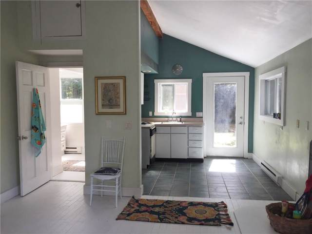 107 Steamboat Street, Jamestown, RI 02835 (MLS #1234001) :: Welchman Torrey Real Estate Group