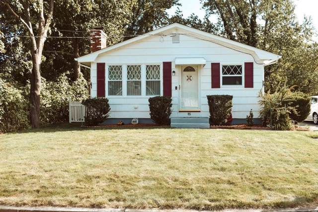 85 Floral Avenue, North Kingstown, RI 02852 (MLS #1236952) :: Anytime Realty