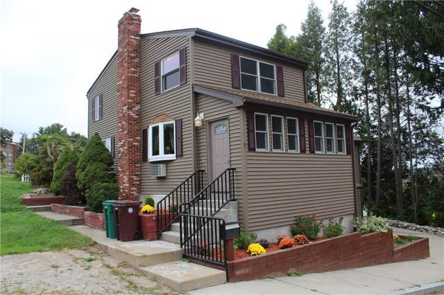 8 Roberge Avenue, Woonsocket, RI 02895 (MLS #1237569) :: RE/MAX Town & Country