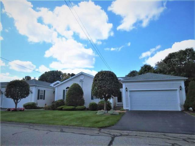 96 Orchard Meadows Drive, Smithfield, RI 02917 (MLS #1237805) :: RE/MAX Town & Country