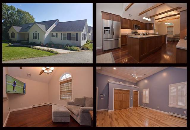 105 Stubble Brook Road, West Greenwich, RI 02817 (MLS #1237876) :: Spectrum Real Estate Consultants