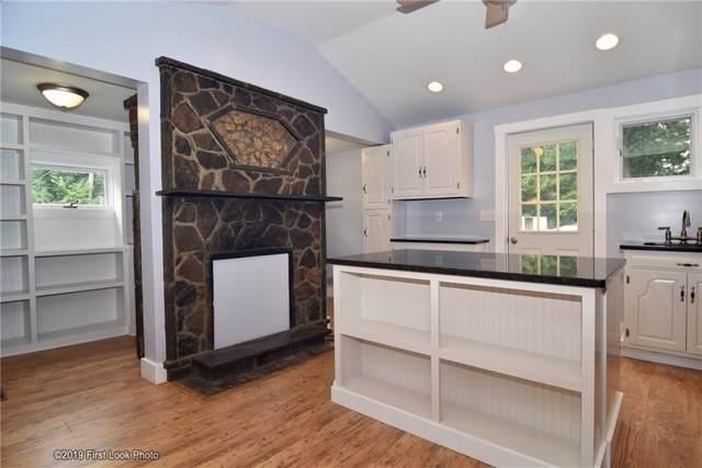 196 Hornbine Road, Rehoboth, MA 02769 (MLS #1238535) :: The Mercurio Group Real Estate