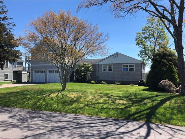 50 Houston Avenue, Narragansett, RI 02882 (MLS #1243719) :: Edge Realty RI