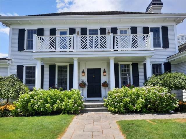 59 Carnegie Harbor Drive, Portsmouth, RI 02871 (MLS #1249069) :: Edge Realty RI