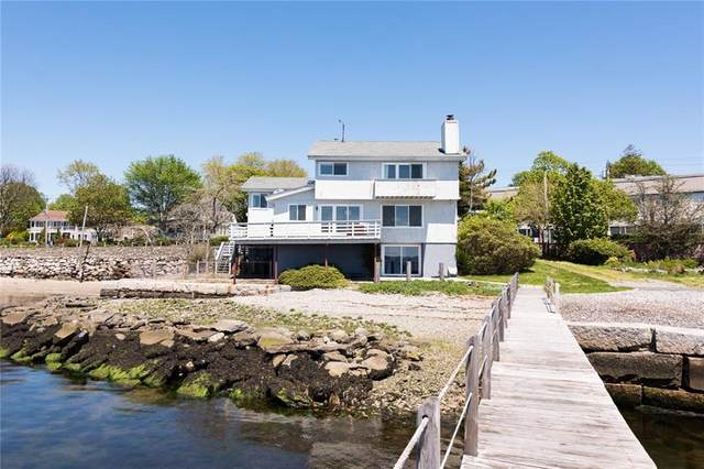 169 Hope Street, Bristol, RI 02809 (MLS #1253704) :: Anytime Realty