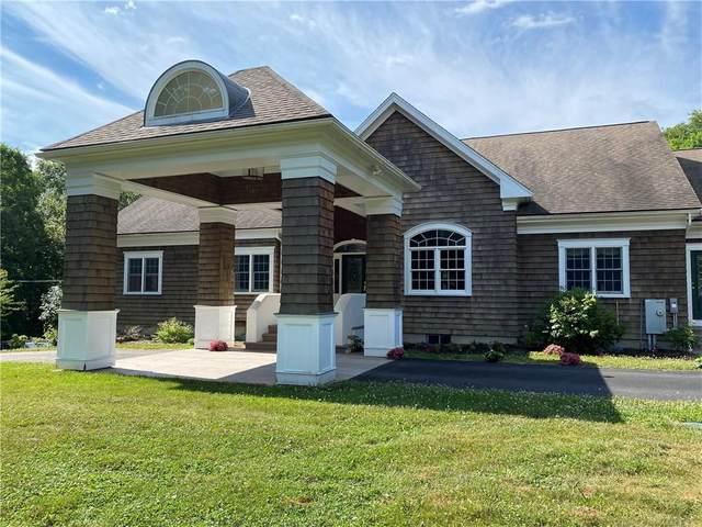 1135 Taunton Avenue, Seekonk, MA 02771 (MLS #1253786) :: Welchman Real Estate Group