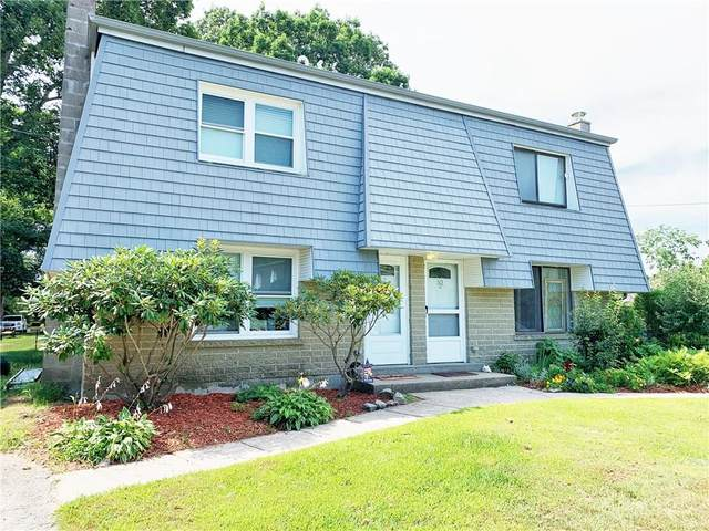 52 Pomfret Road, Narragansett, RI 02882 (MLS #1260276) :: Edge Realty RI
