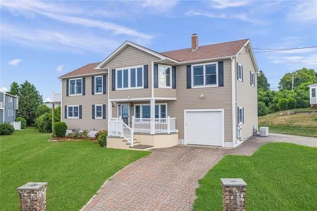 7 Johnson Avenue, Narragansett, RI 02882 (MLS #1261537) :: Welchman Real Estate Group