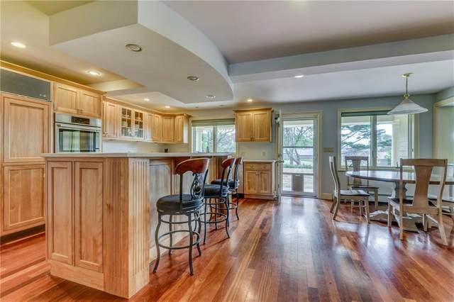 48 Island View Drive, Tiverton, RI 02878 (MLS #1261736) :: The Mercurio Group Real Estate
