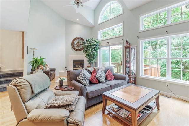 29 Alpine Way, North Smithfield, RI 02896 (MLS #1261743) :: The Mercurio Group Real Estate