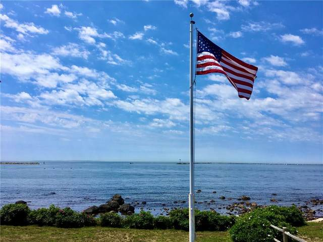 68 Shore Road, Narragansett, RI 02882 (MLS #1262080) :: Onshore Realtors