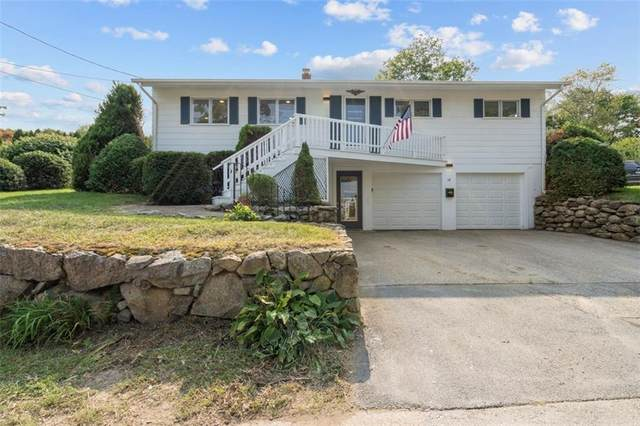 18 Mumford Street, Coventry, RI 02816 (MLS #1263475) :: The Mercurio Group Real Estate
