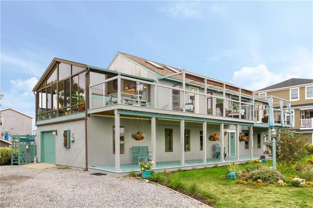 54 Pocono Road, Narragansett, RI 02882 (MLS #1263826) :: Welchman Real Estate Group