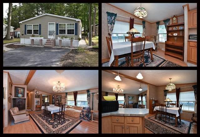 15 Rexmere Road, Burrillville, RI 02839 (MLS #1264213) :: The Mercurio Group Real Estate