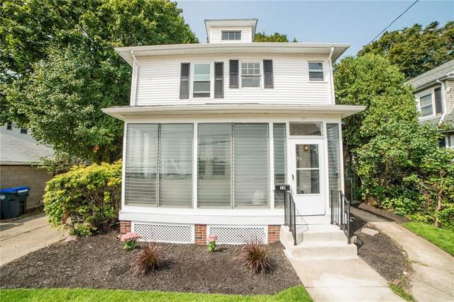 16 Brightwood Avenue, Providence, RI 02908 (MLS #1269645) :: Welchman Real Estate Group