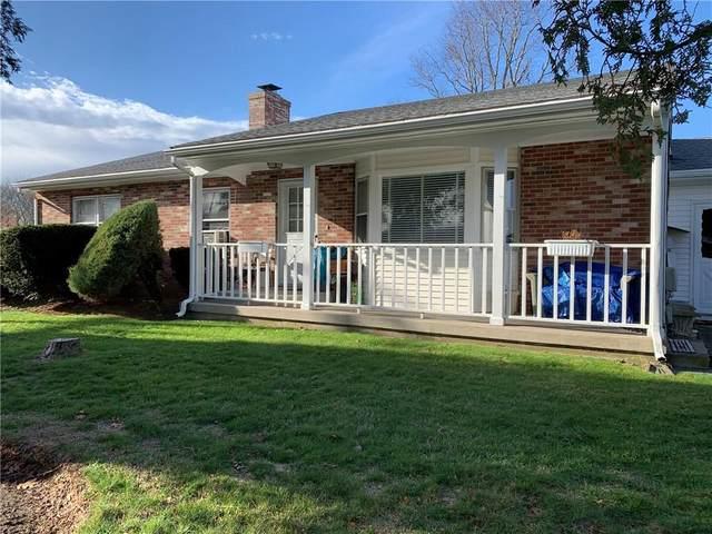 3421 Pawtucket Avenue, East Providence, RI 02915 (MLS #1270988) :: revolv