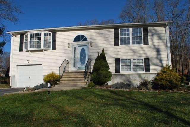 11 Edith Street, Cumberland, RI 02864 (MLS #1273126) :: Edge Realty RI