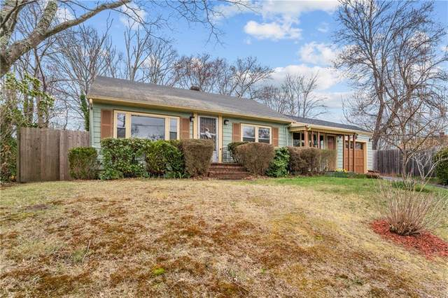 19 Campion Avenue, Tiverton, RI 02878 (MLS #1279686) :: Edge Realty RI