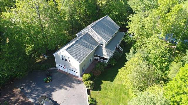 20 Hiscox Road, Westerly, RI 02891 (MLS #1281955) :: Welchman Real Estate Group