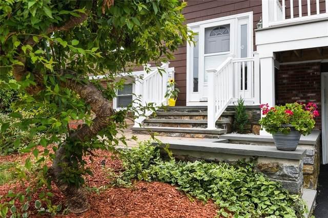 24 Bonnet View Drive, Narragansett, RI 02882 (MLS #1287888) :: revolv