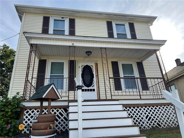 160 Division Street, Woonsocket, RI 02895 (MLS #1293609) :: Dave T Team @ RE/MAX Central