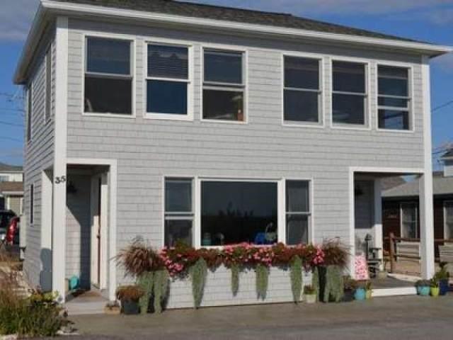 35 Shore Road, Narragansett, RI 02882 (MLS #1294015) :: Nicholas Taylor Real Estate Group