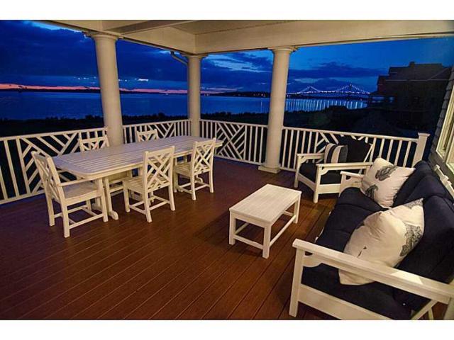 157 Newport Beach Dr, Portsmouth, RI 02871 (MLS #1124830) :: Westcott Properties