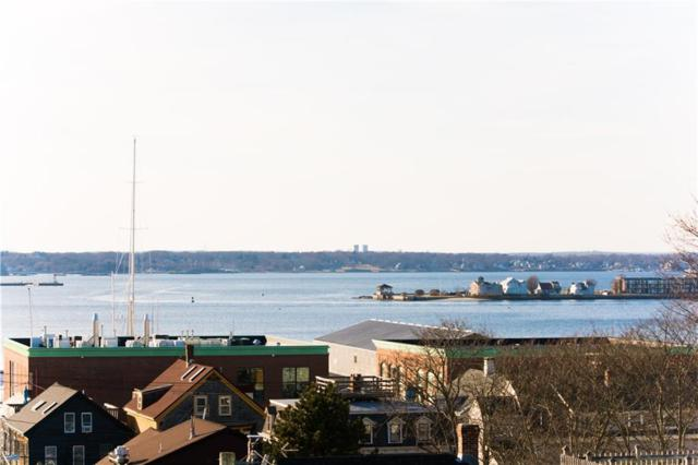 47 Extension St, Newport, RI 02840 (MLS #1182813) :: The Martone Group