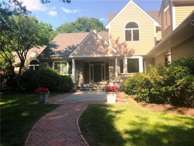 5 Sparrow Lane, East Greenwich, RI 02818 (MLS #1185496) :: Anytime Realty