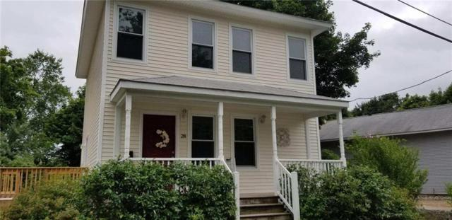 28 Whitford St, Coventry, RI 02816 (MLS #1187472) :: Anytime Realty
