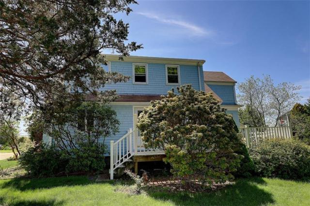 32 Leonard Bodwell Rd, Narragansett, RI 02882 (MLS #1187571) :: Welchman Real Estate Group | Keller Williams Luxury International Division