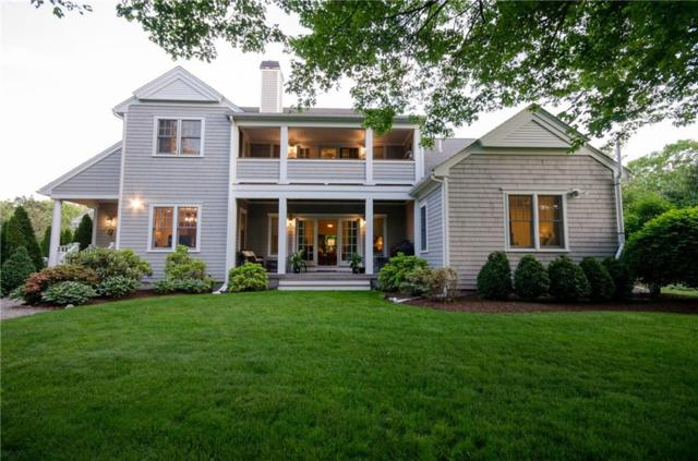 62 Spartina Cove Wy, South Kingstown, RI 02879 (MLS #1192378) :: Anytime Realty