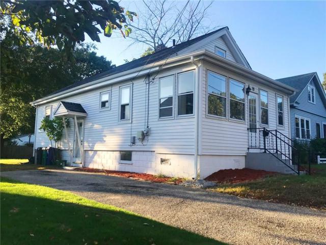 19 Etta St, Warwick, RI 02889 (MLS #1198267) :: Westcott Properties
