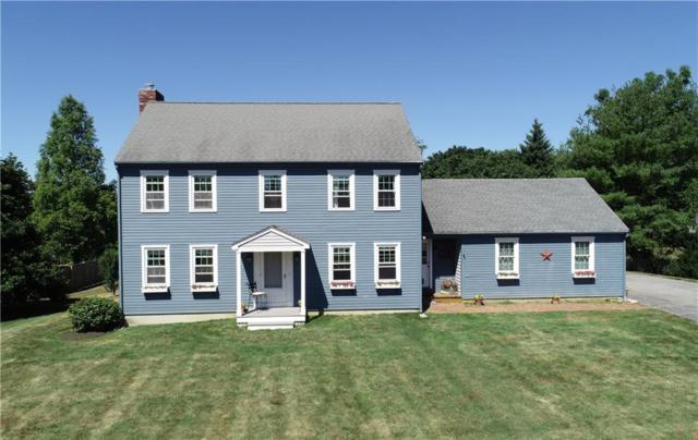 130 Sweet Farm Rd, Portsmouth, RI 02871 (MLS #1199073) :: Welchman Real Estate Group | Keller Williams Luxury International Division