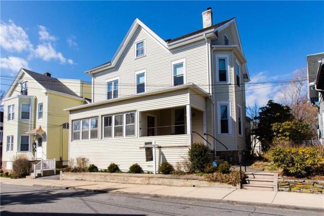 7 Newport Av, Newport, RI 02840 (MLS #1218976) :: Welchman Real Estate Group | Keller Williams Luxury International Division