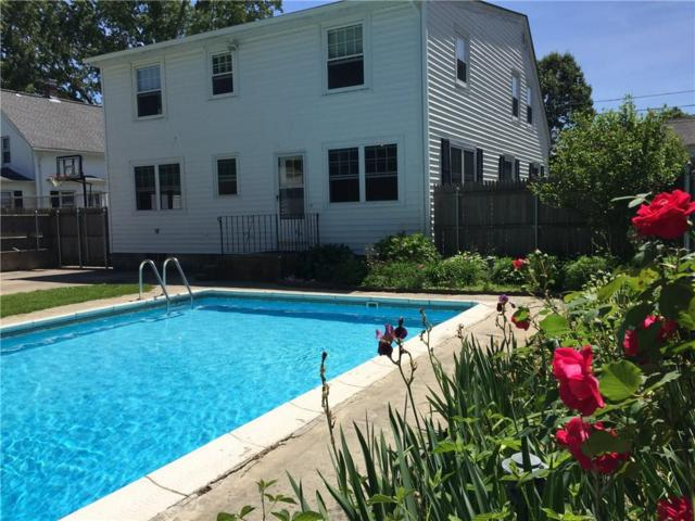 33 Myrtle Av, Warwick, RI 02886 (MLS #1223990) :: Sousa Realty Group