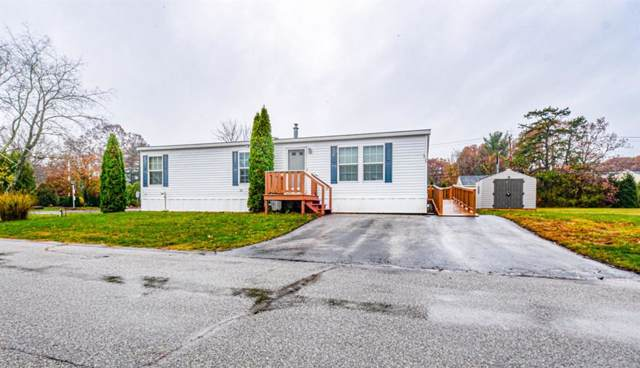29 Valiant Drive, Coventry, RI 02816 (MLS #1239469) :: RE/MAX Town & Country