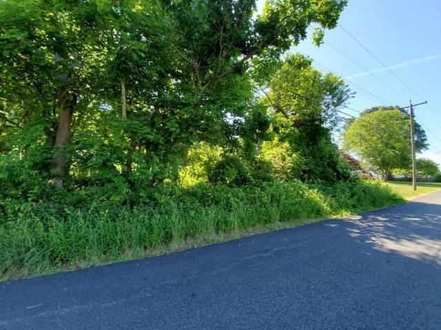 8 Emerald Street, Westerly, RI 02891 (MLS #1256904) :: Edge Realty RI