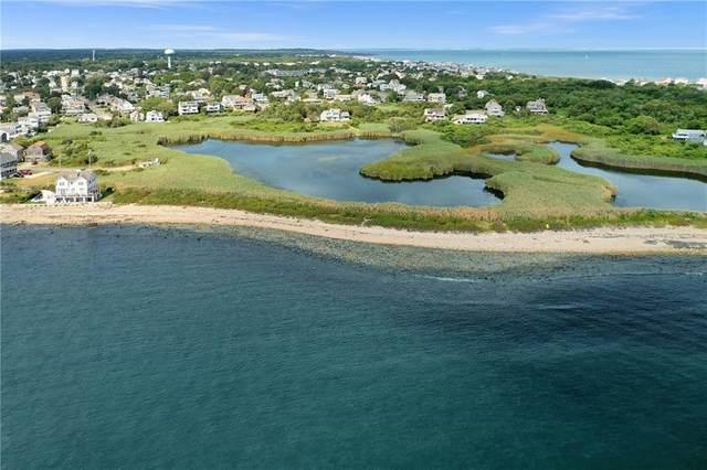 65 Southwest Road, Narragansett, RI 02882 (MLS #1261244) :: The Mercurio Group Real Estate