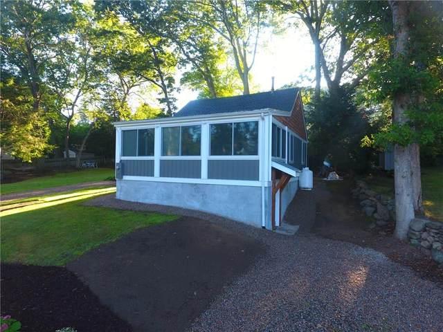 67 Wood Sorrel Trail, Narragansett, RI 02874 (MLS #1263611) :: Anytime Realty