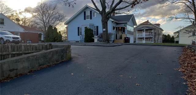 312 Ward Street, Woonsocket, RI 02895 (MLS #1269007) :: Alex Parmenidez Group